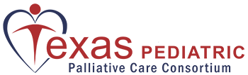 tppcc-logo-web