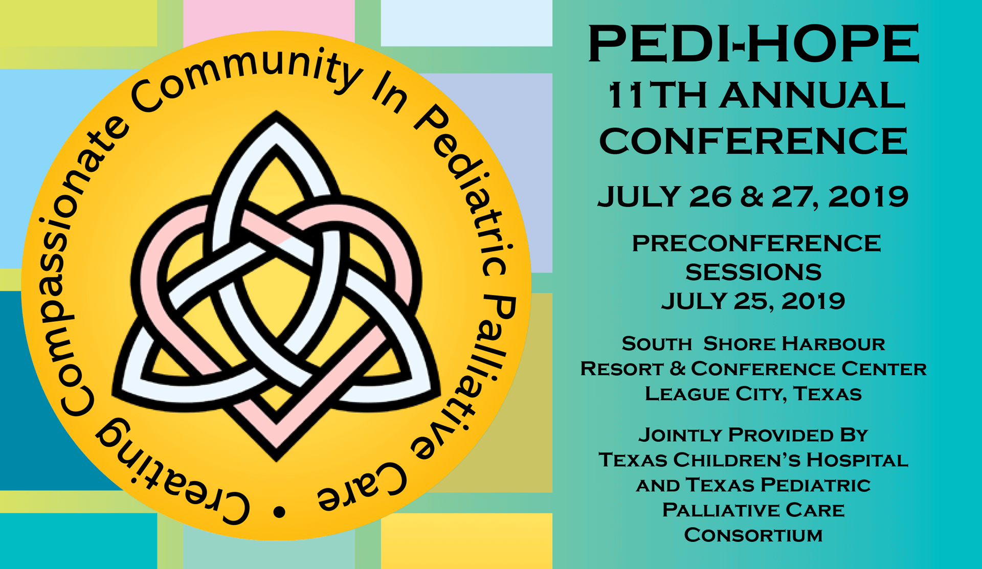 Pediatric Conference Hawaii 2019